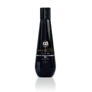Масло Уход и Стайлинг Формула 10в1 Constant Delight 5 Magic Oils 200 мл