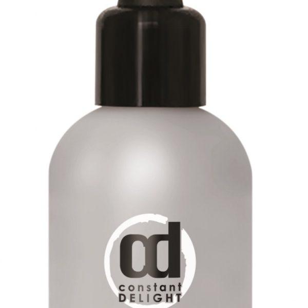 Лосьон-концентрат против выпадения волос CONSTANT DELIGHT 100 мл