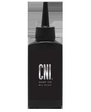 Топ CNI Smart Top защитное покрытие 90 мл