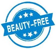 Beauty-Free
