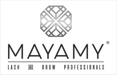 Mayamy Silk