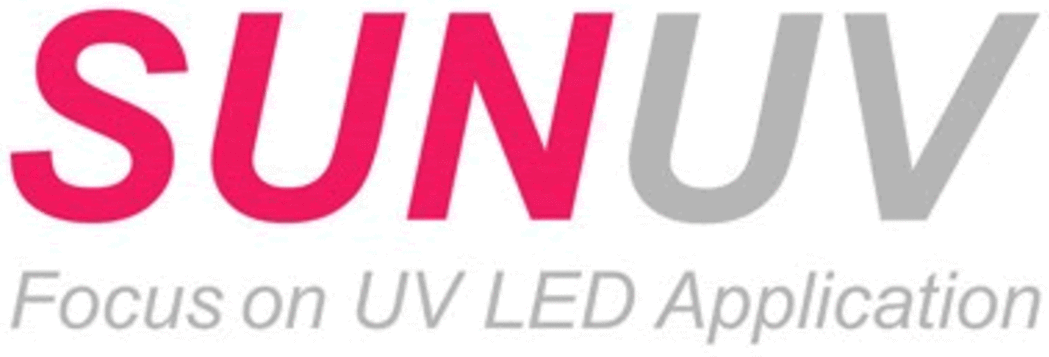 SunUV